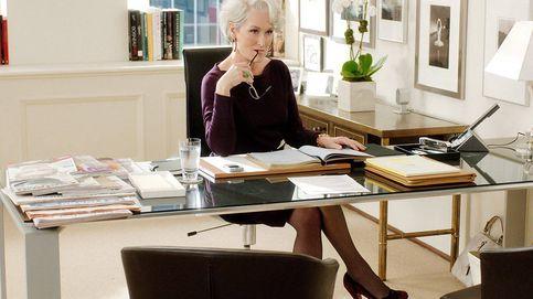 El truco con el que engañar a tu jefe que ya conoce hasta Cristina Pedroche
