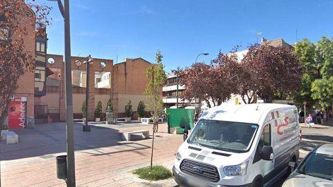 Herido grave un hombre tras ser apuñalado en Getafe, donde murió otro el viernes