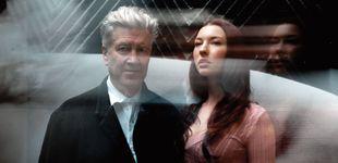 Post de El regreso musical de David Lynch: así sonará 'Twin Peaks'