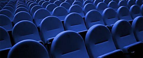 Europa se plantea simultanear los estrenos en cines, TV e internet