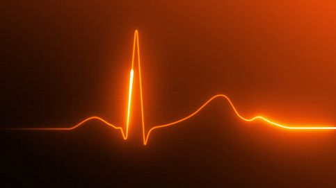 El innovador proyecto español que te podría evitar un infarto