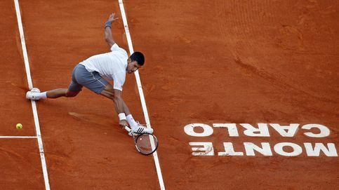 Que pase el siguiente: la ambición de Djokovic acaba con Cilic por la vía rápida