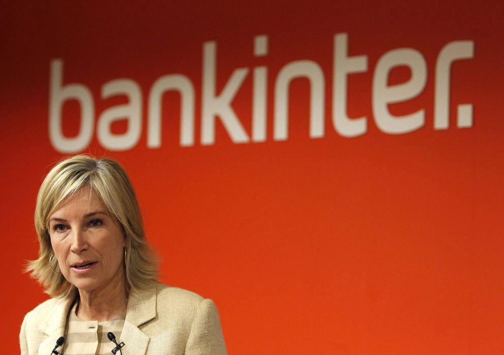 Noticias De Bankinter Bankinter Contraataca Rebaja El
