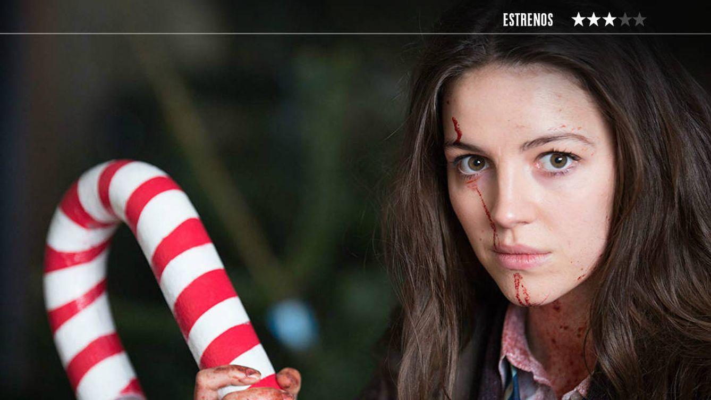 'Ana y el Apocalipsis': un musical zombi muy divertido contra la resaca navideña