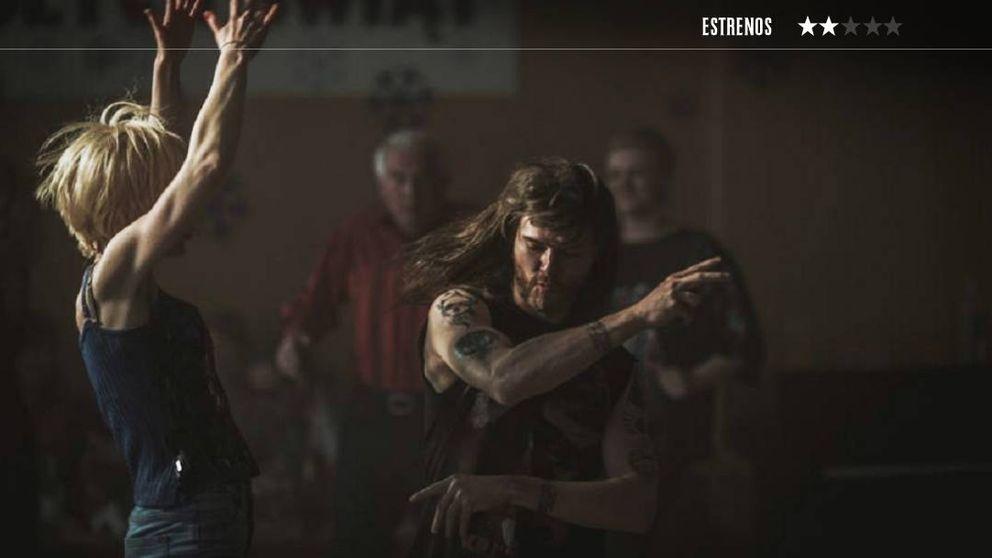 'Mug': 'thrash metal', trasplantes de cara y exorcismos