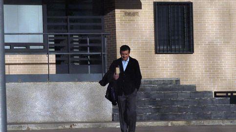 Matas negocia un pacto para confesar sus delitos para evitar la cárcel