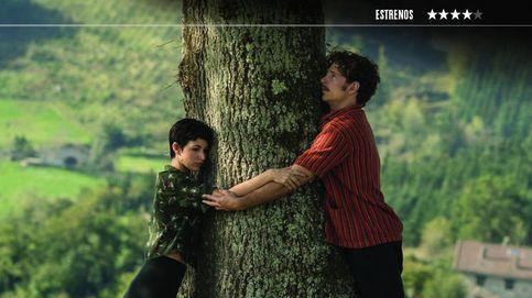 'El árbol de la sangre': el regreso por todo lo alto de Julio Medem a sus orígenes