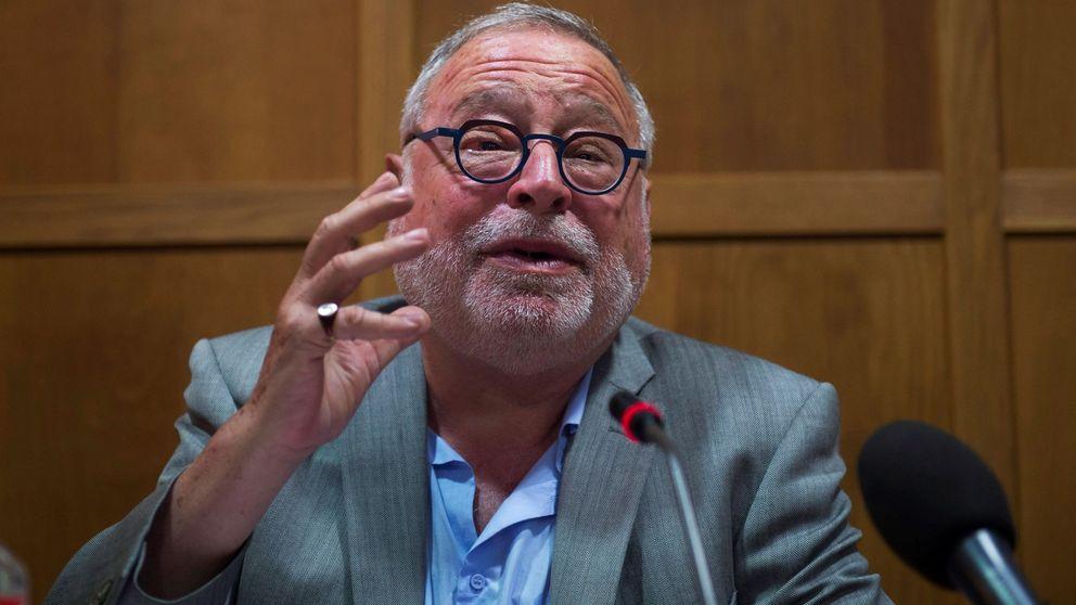 Doce intelectuales piden a PSOE, PP y Cs formar gobiernos constitucionalistas