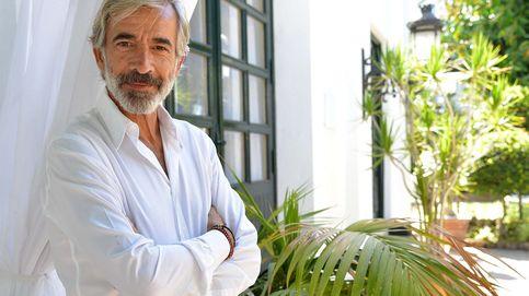 Anticorrupción señala a Arias y al marido de Duato como artífices del fraude de tres millones