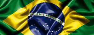 Brasil sube tipos por tercera vez consecutiva hasta el 8,5%