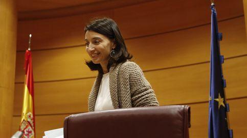 El Senado se prepara para sus 'martes al sol' por los Consejos Sánchez