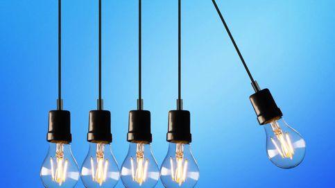¿De dónde procede la electricidad de tu casa? Así puedes averiguarlo en tu factura