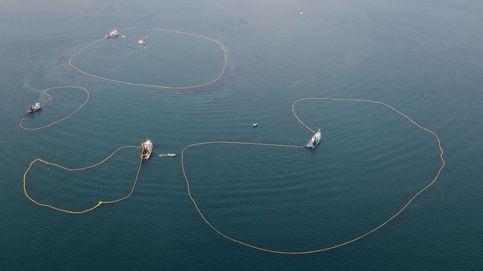 Doscientos pesqueros gallegos en alerta roja ante un Brexit duro