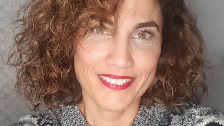 El duro cruce de acusaciones entre Toni Acosta y Anabel Alonso que ha incendiado las redes