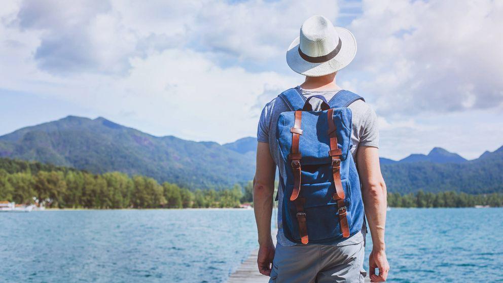 ¿Te vas de viaje? Las mejores formas de ahorrar para que te salga mucho más barato
