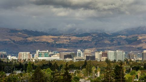 El verdadero plan de Silicon Valley: no solo hackear la democracia liberal