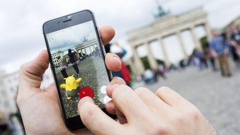 Cuidado con los datos y la batería: lo que debes vigilar al jugar a 'Pokémon Go'