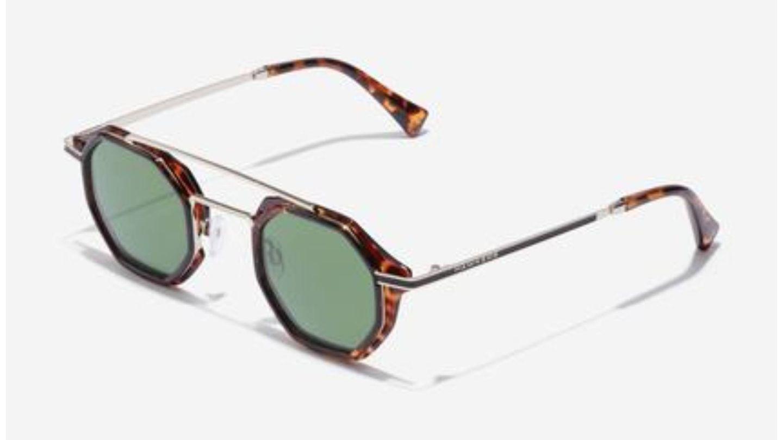 Nuevas gafas de sol de Hawkers. (Cortesía)