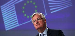 Post de Barnier advierte de que debe haber un acuerdo con Londres antes del 31 de octubre