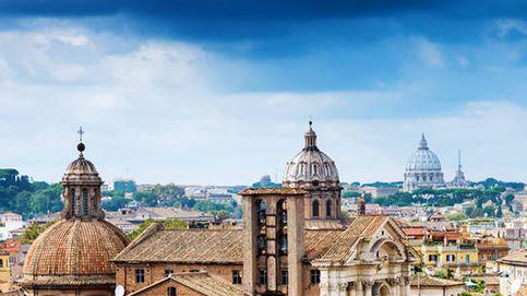 Roma, Oporto y Chaouen: destinos maravillosos para escaparte este puente