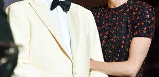 Post de Alberto y Charlène de Mónaco: los ocho años de un matrimonio siempre cuestionado