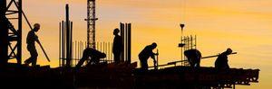 Los acreedores dan por hecho que Nozar presentará suspensión de pagos en los próximos días