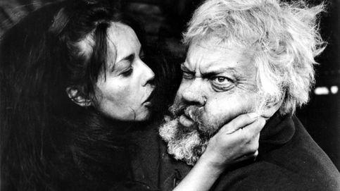Grace Kelly se acostaba con todos, los mejores dardos de Orson Welles