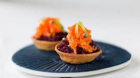 La ruta gastronómica ganadora en Biarritz: Chez Albert, Villa Eugenie y L'Impertinent