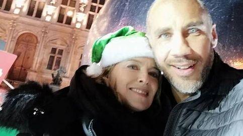 Vive l'amour! El jugador de rugby que le ha robado el corazón a Valérie Trierweiler