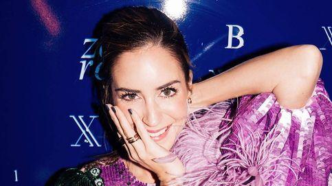 Toma nota: querrás todos los looks de Gala González en Italia