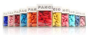 Foto: Pancracio, el chocolate gaditano que triunfa en el extranjero