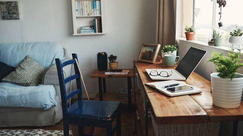 Así influyen la decoración de tu casa y tu entorno personal en tu estrés