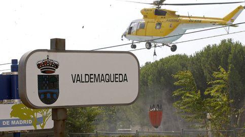 Valdequemada (Madrid) se niega a empadronar a una niña india adoptada