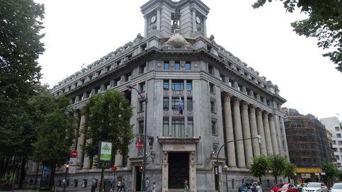 Mutualidad de la Abogacía vende la histórica sede de BBVA en Bilbao por 150 millones
