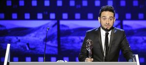 Foto: El Hollywood cañí se forra: así se fraguó el éxito de 'Lo imposible'