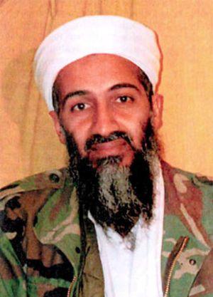 Bin Laden asume el intento de atentado contra el avión de Delta