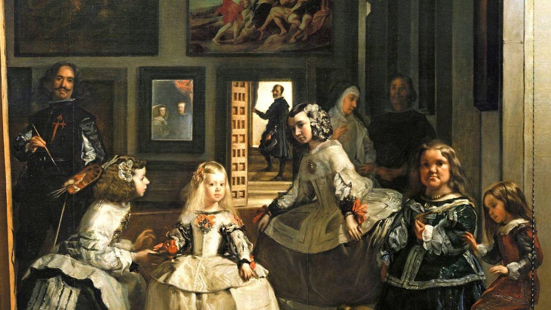 Test: ¿cuánto sabes sobre pintura española?