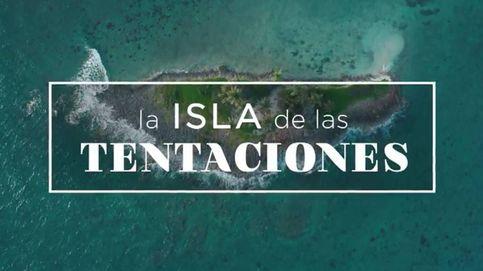 'La isla de las tentaciones 3': las parejas que pondrán a prueba su fidelidad