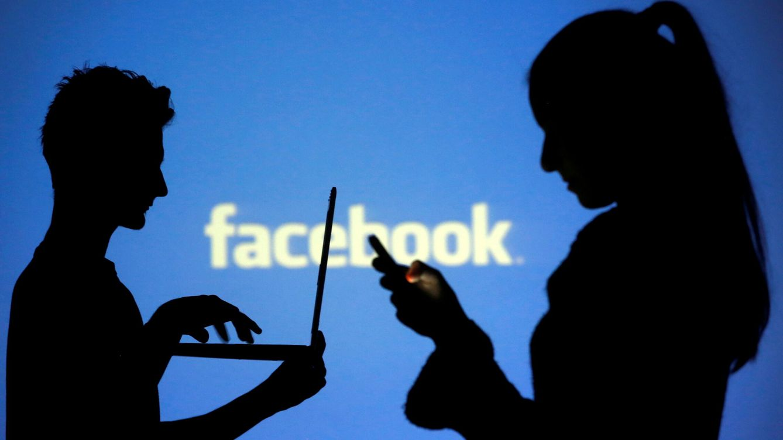 Investigadores españoles avisan: así te puede identificar y manipular Facebook