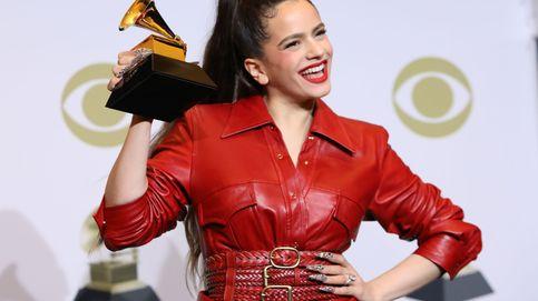 Los Grammy se retrasan al 14 de marzo por la pandemia del coronavirus