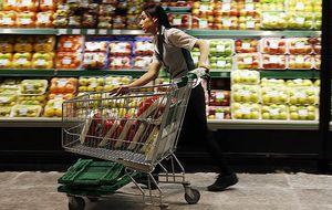 Ya es oficial: España ha entrado en deflación