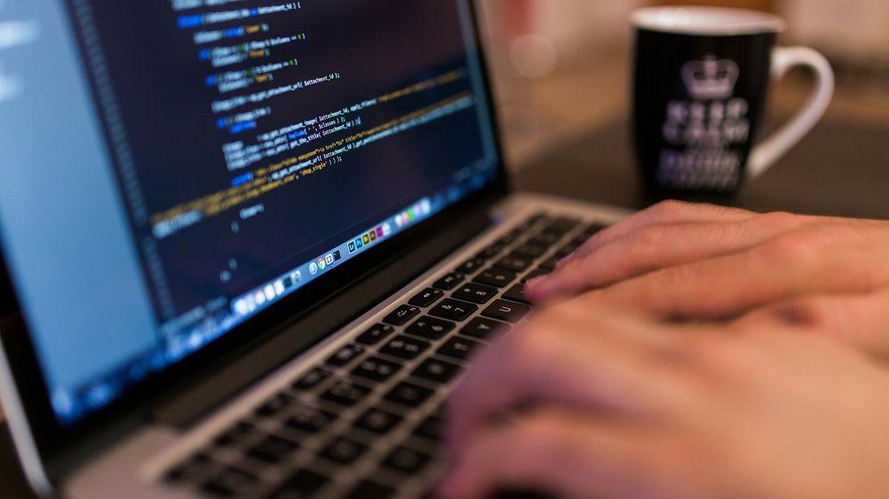 Cursos (y consejos) para aprender a programar desde cero, gratis y 'online'