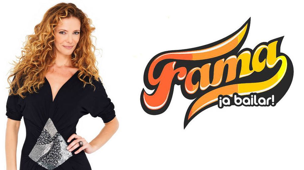 Foto: Paula Vázquez anuncia el regreso de 'Fama, ¡a bailar!'.