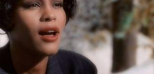 Post de 'I Will Always Love You' de Whitney Houston supera 1.000 millones de visitas en YouTube