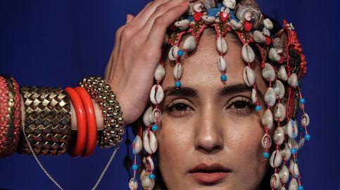 La Lakme Fashion Week