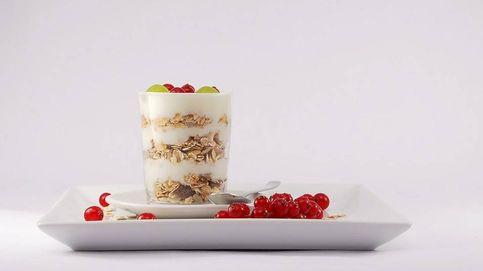 Manjar blanco, un postre medieval apto para principiantes