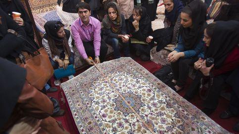 Prestigio y religión en las universidades de Irán