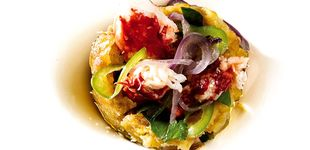 Post de Gastronomía americana: los mejores lugares para disfrutarla en España