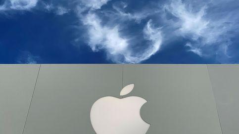 El fantasma de la obsolescencia programada golpea a Apple: Italia también le demanda