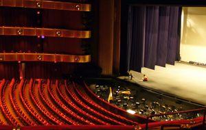 ¿Quién mató a la Ópera del Pueblo de Nueva York?